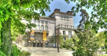 100 éves a veszprémi Színház