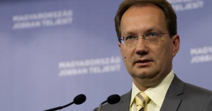 Hoppál Péter: Sikerült megvédeni a kultúra pozícióit