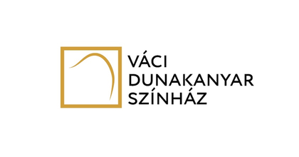 Állás –A Váci Dunakanyar Színház produkciós asszisztenst keres