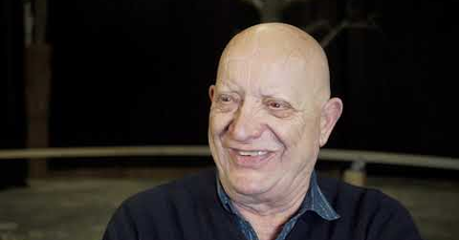 Amilyen a nép, olyan a színésze – beszélgetés Paolo Magellivel