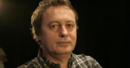 Pinczés István lett az igazgató a zalaegerszegi bábszínházban