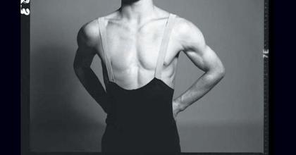 """A tánc """"szupersztárja"""" volt - Életrajz jelent meg Rudolf Nurejevről"""