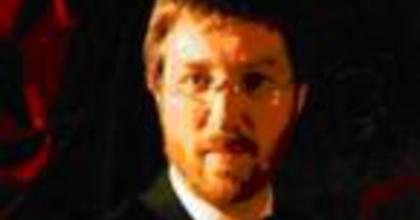 """""""Boldogtalan szerelmesek"""" - Händel : Acis & Galatea a Zeneakadémián"""