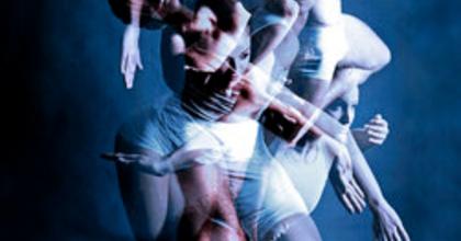 Physpacom - Kortárs koreográfia Feledi Jánostól