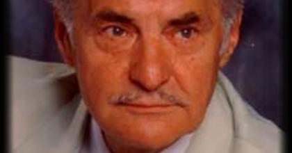Elhunyt Agárdy Gábor