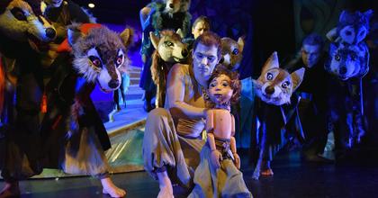 Ismét megrendezik a Nemzetközi Gyermekszínházi Fesztivált Szabadkán