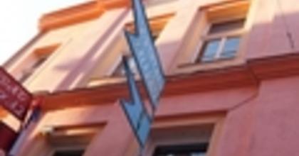 Továbbra is húzódik a Pécsi Horvát Színház felújítása