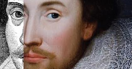 Hétfőn kezdődik az újbudai Shakespeare fesztivál