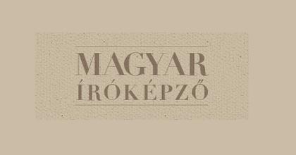 Január közepén indul a Magyar Íróképző 10. tanfolyama
