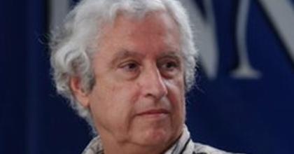 Pulitzer-díjat kapott Koltai
