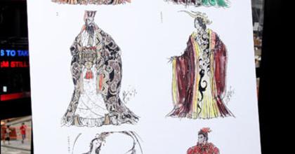 Saját show-t és színházat kap a híres kínai agyaghadsereg