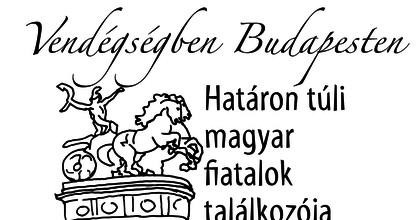 Vendégségben Budapesten