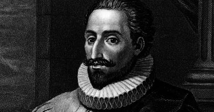Indul a Cervantes-emlékév Spanyolországban