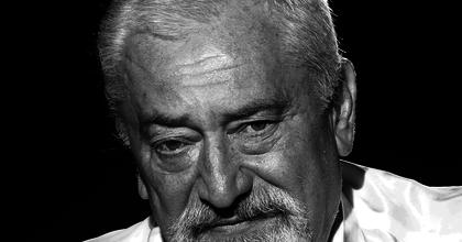 Elhunyt Ács Tibor színművész