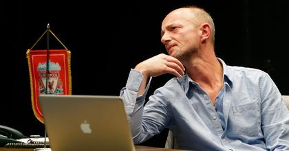 A darab tett keresztbe az előadásnak – Kritikák a Katona bemutatójáról