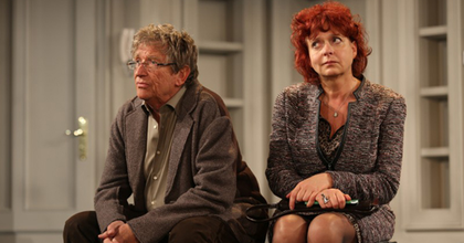 Jadviga és Don Pasquale a Vörösmarty Színházban - Vendégelőadásokat fogadnak