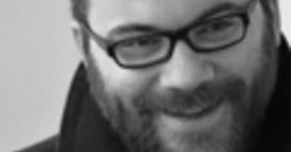 """""""Minden Operabeavató után nevetve nézünk össze"""" – Interjú Göttinger Pállal"""
