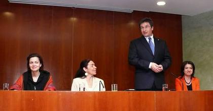 2010. évi Aegon-díjazott