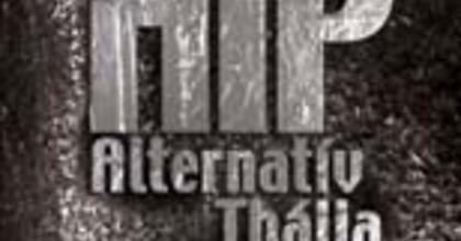 ATP - Alternatív Thália Projekt