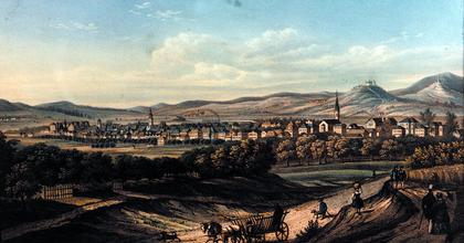 Bál a Savoyban - Ábrahám Pál reneszánsz Németországban