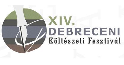 A költészet napja - Debrecenben fesztivállal ünnepelnek