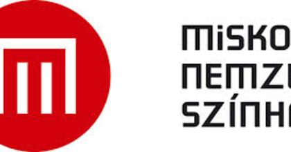 Kórusmeghallgatást hirdet a miskolci színház