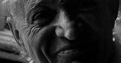 Füst Milán: Boldogtalanok