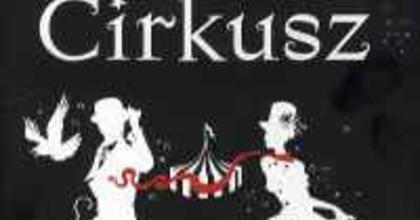 """Cirkusz és bestseller -  megjelent az """"új Harry Potter"""""""