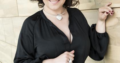 A Müpában ad önálló koncertet Náray Erika