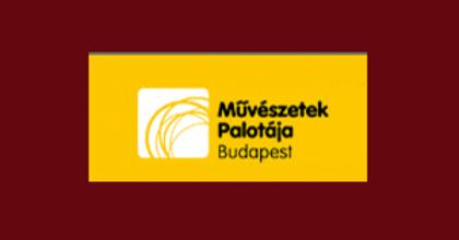 A kultúra ügynökei: információs nap a MüPá-ban