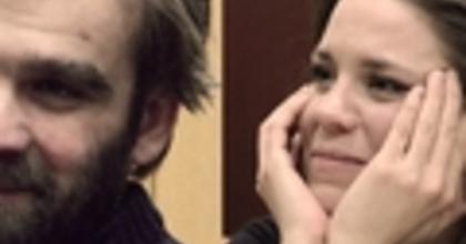 Csehov egyfelvonásos komédiái az Aranytízben