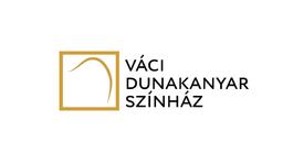 Állás – A Váci Dunakanyar Színház pénzügyest és pénztárost keres
