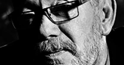 Ács János: a magyar színházi élet rohan