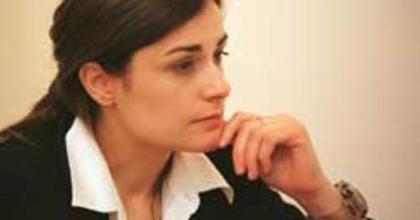 Biljana Srbljanovic: Sáskák