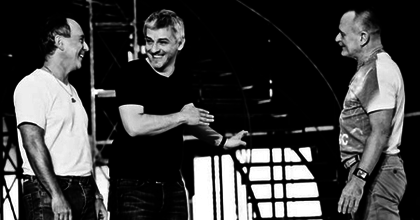 Alföldi István, a királya az RTL Klub műsorára kerül