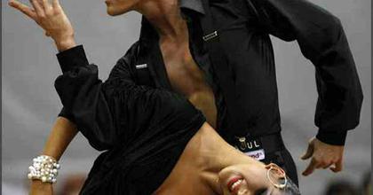 Rekordszámú tánciskola csatlakozott a Tánciskolák éjszakájához