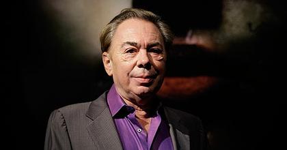 Lloyd Webber a Profumo-botrányból készít musicalt