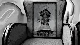 Kilátó – Egy előadás az otthonról, a ragaszkodásról és az elengedésről