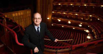 """""""Az operához intellektus kell"""" - A Met igazgatója válaszolt"""
