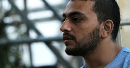 Kórusprojekt - Egyiptomi rendező tart workshop-ot Budapesten