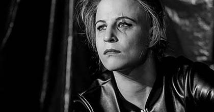 Pálya Pompónia monodrámája két alkalommal is látható a Vörösmarty Színházban