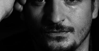 """""""Elsősorban nem szórakozni, gondolkodni segít"""" - Novák Péter az István, a királyról"""
