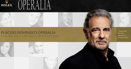Plácido Domingo ingyenes koncerten lép fel Budapesten