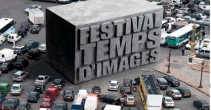 Temps d'Images Fesztivál