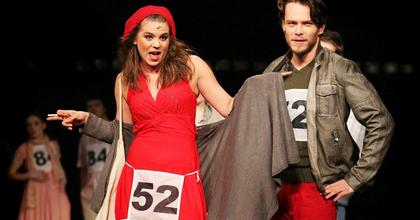 Vezető színészek távozhatnak a Vígszínházból