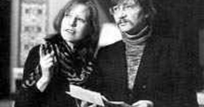 Fassbinder és a színház - kiállítás nyílt Münchenben