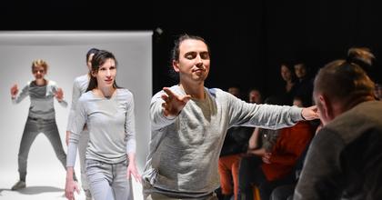 Színház, zene és irodalom a MASZK Tavaszi Kollekció 2018 kínálatban