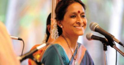 Oscar-díjra jelölt zenész koncertezik az Átriumban