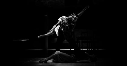 Olasz és német táncos is csatlakozott a Győri Baletthez
