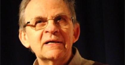 Új Színház-tüntetés: Fodor Tamás szerint ez vastagon politika